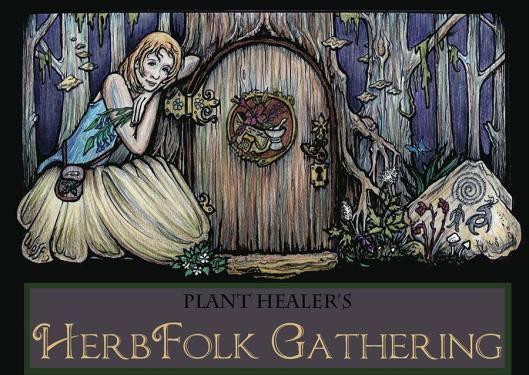 Herbfolk banner