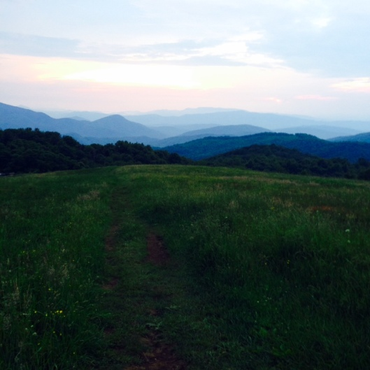 Max patch 2