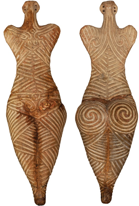 cucuteni-tattoos